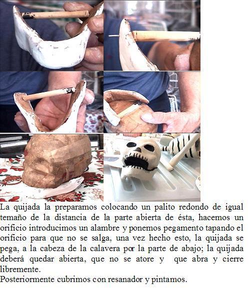 Proyecto Calaca3