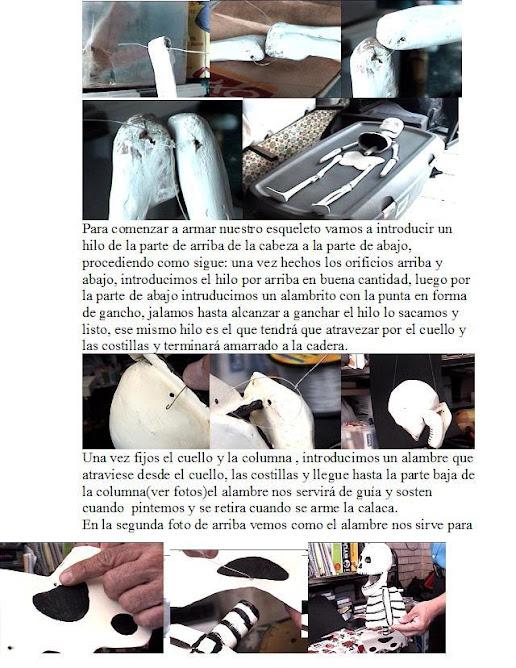 Proyecto Calaca10