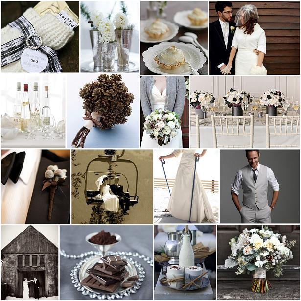 aspen+wedding.jpg