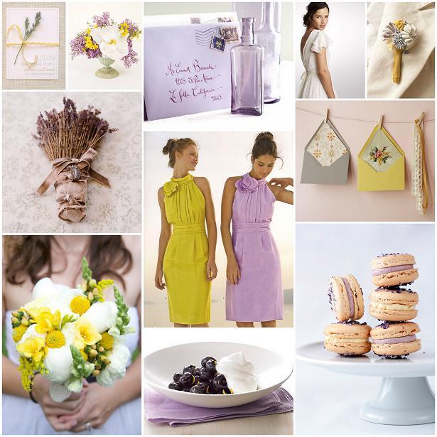 colors canary yellow lavender ecru description happy mondayi hope