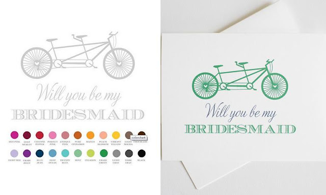 Postcards and pretties diy will you be my for Diy will template