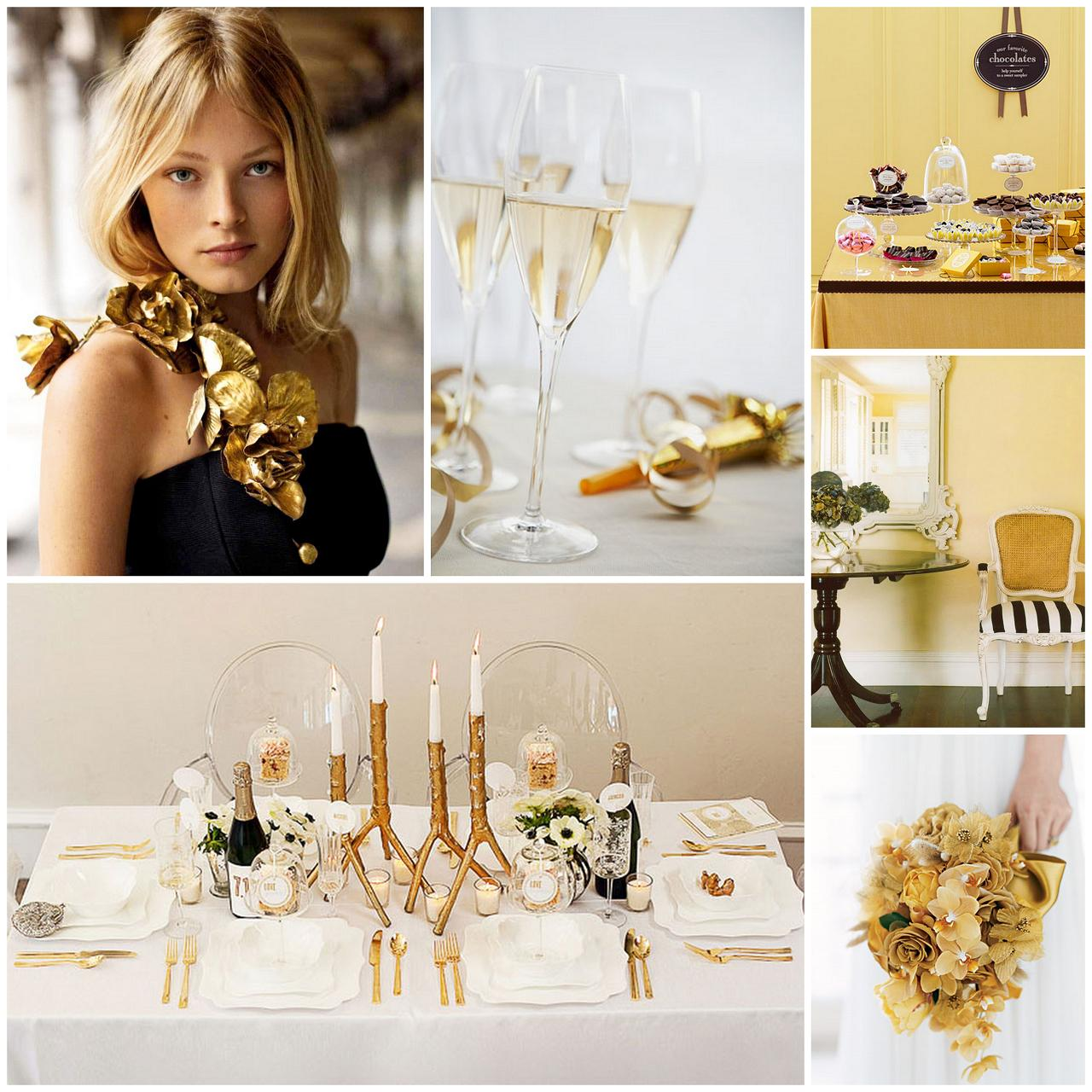 http://4.bp.blogspot.com/_jOvRBIo1b18/TRlZ_vSqRaI/AAAAAAAAEg0/IZNKEApJhxY/s1600/new+years+eve+_+champagne_gold+_+black_+wedding+inspiration.jpg