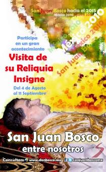 www.donbosco.mx