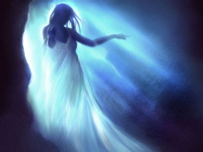 POEMAS SIDERALES ( Sol, Luna, Estrellas, Tierra, Naturaleza, Galaxias...) - Página 13 Mujer+del+mar