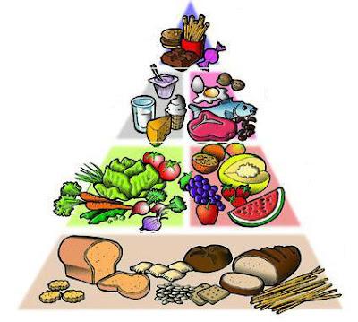 Aulas de Culinária e Consultoria de Nutrição