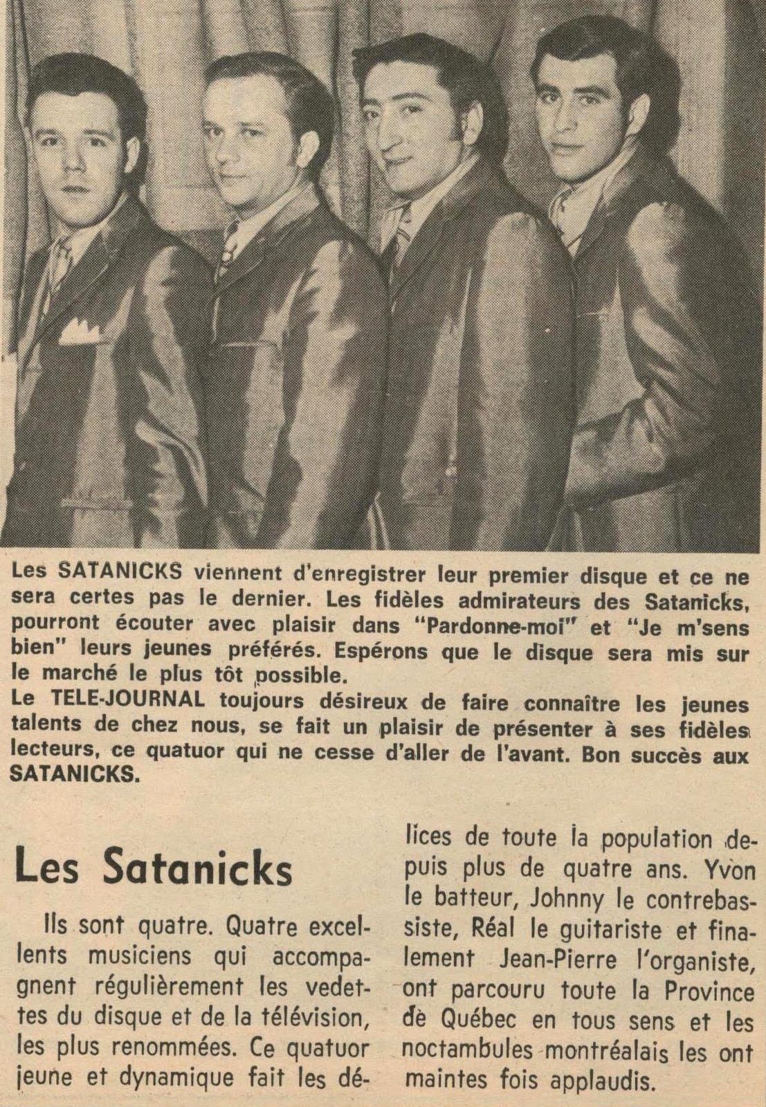 Fantômes du rock ! T_journal_16061969_satanicks