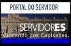 Portal do Servidor Público