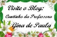 Blogueira