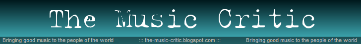The Music Critic