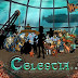 Celestia Wallpaper #11