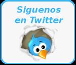 Shipewas en Twitter