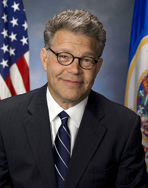 [Al_Franken_Official_Senate_Portrait]