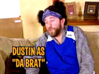 A Dustin Diamond Fan Subreddit - reddit: the front page of ...