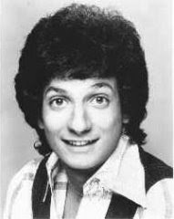 horshack/welcome back kotter