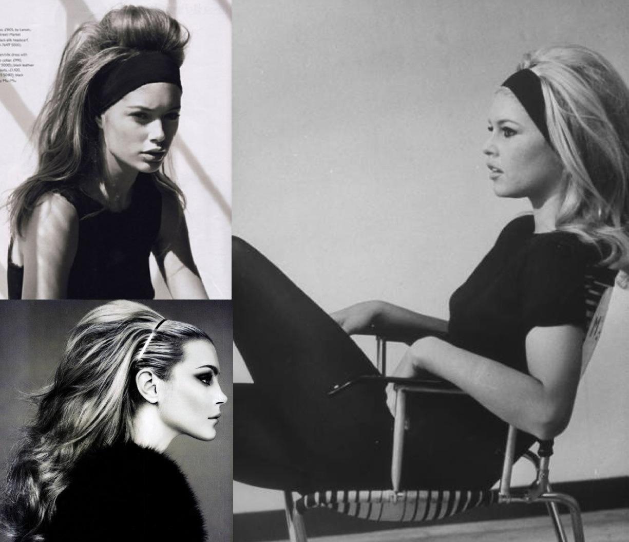 http://4.bp.blogspot.com/_jPsUHRPlxFw/TTzH-inDIVI/AAAAAAAACNg/kGo2CcDF4Gw/s1600/Bardot+in+a+headband+teased+-+models.jpg
