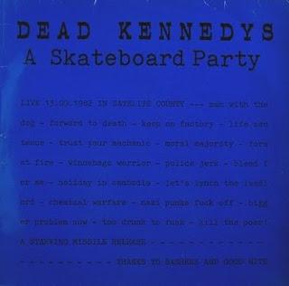 http://4.bp.blogspot.com/_jPvESuidV2Y/Su-4MQoRyyI/AAAAAAAAAcQ/n8V_aRHTlnY/s320/DKS+blue+cover.jpg