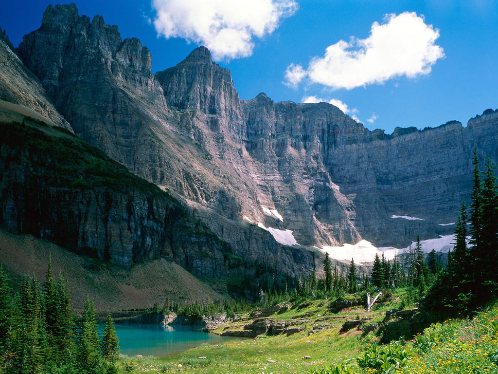 http://4.bp.blogspot.com/_jQ3UQHUyye8/TC9Dq1YXKMI/AAAAAAAAAyE/mF_nw1F8EqY/s1600/Near_Iceberg_Lake,_Glacier_National_Park,_Montana.jpg
