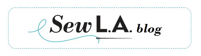 Sew L.A.