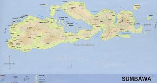 History+Sumbawa
