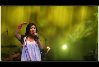Norzila binti Haji Aminuddin or Ella
