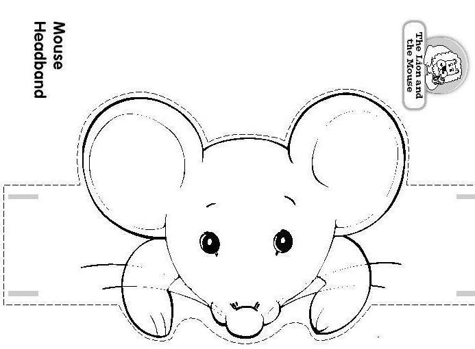 Dibujos sobre raton perez para colorear - Imagui