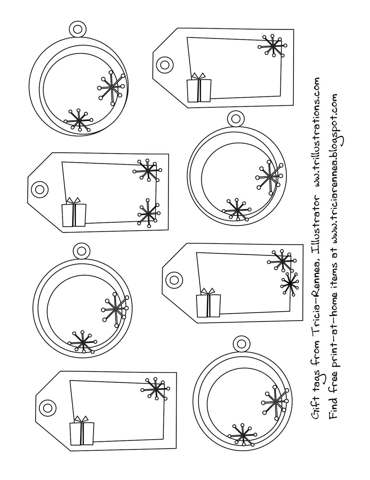 Tarjetas Navidenas Para Colorear on Doolittle Trailer Wiring Diagram
