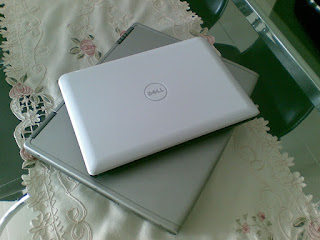 netbook inspiron dell mini 10