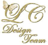 Past Design Team Member For