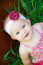 Baby Edie