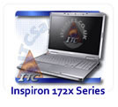Inspiron 1720 Series from ITC Sales UK Store