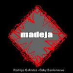 Madeja: ¡Capítulo 9! (del 1 al 7 en www.madeja.com.ar