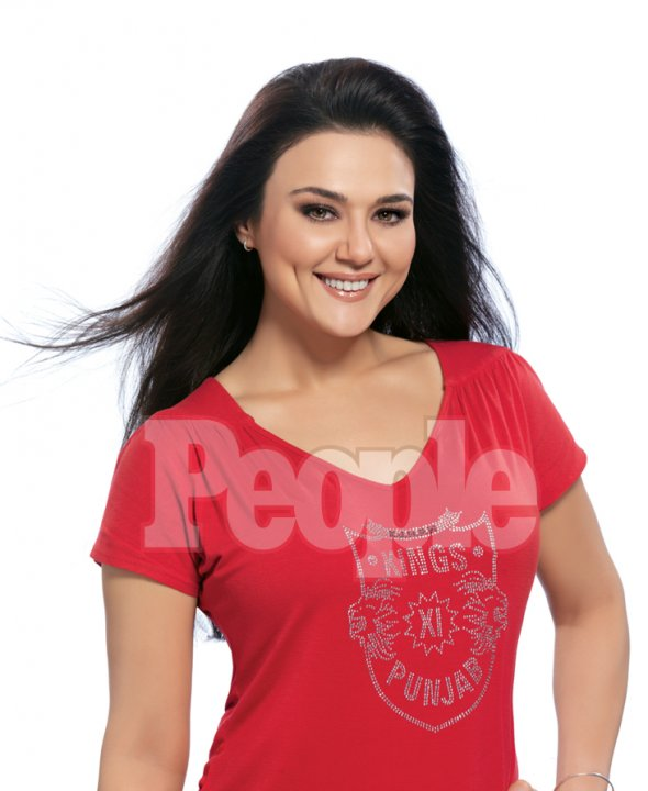 preity zinta wallpapers. Preity Zinta Wallpapers; preity zinta wallpapers. Preity Zinta on People