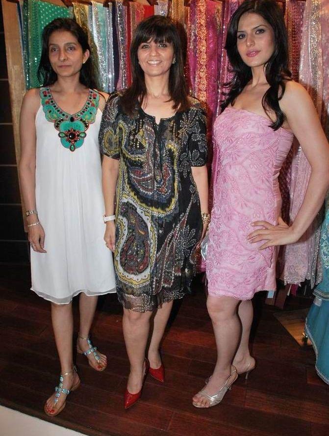 Bangalore lover neha and vikram indian sex scandal - 2 part 3