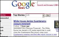 Google News(资讯)