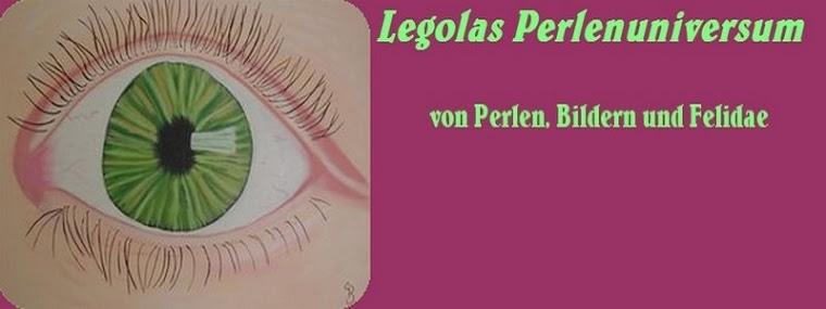 Legolas Perlenuniversum
