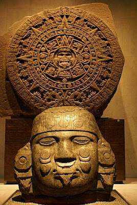Olmec People design history 2008 at...