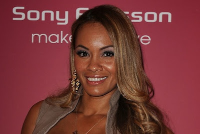 Evelyn Lozada Naked Pictures