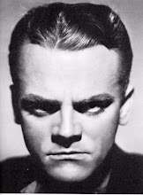 Cagney.