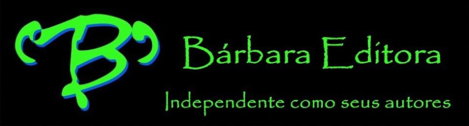 Bárbara Editora
