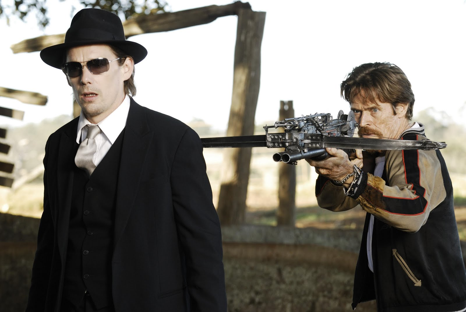 http://4.bp.blogspot.com/_jRJbywFM5FQ/Sw3v7Yoza5I/AAAAAAAAAE0/X7kEZKulkrA/s1600/Daybreakers+Vampire+Movie.jpg