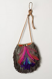 "Anthropologie's ""Carnaval"" bag"