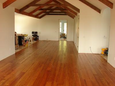 Fabulous Flooring Shiplap Flooring