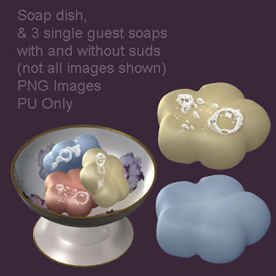 free bathroomaccessory images2 Free Bath Accessory PNG Images Pt2
