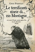 Italian edition published by Newton Compton