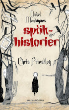 Swedish edition published by Raben & Sjogren