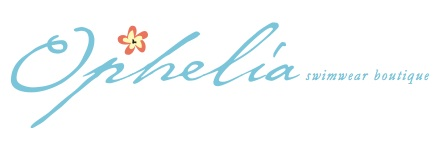 Ophelia Swimwear - Grayton Beach & Seacrest, FL