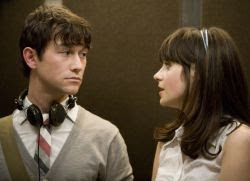 (500) Days of Summer / (500)日のサマー