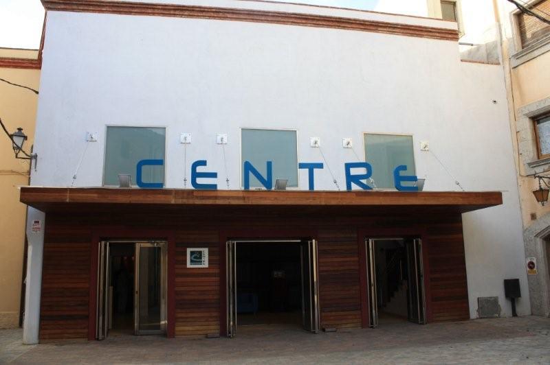 [Centre+1]