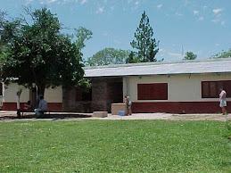 Escuela nº441