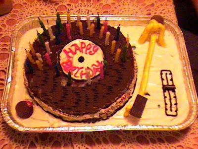 View Topic Happy Birthday Penny Lane 7 21